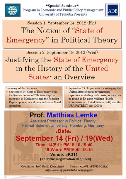 Poster2012-September14