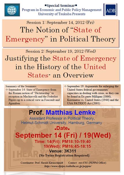 Poster2012-September19