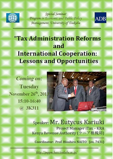 Poster2013-November26