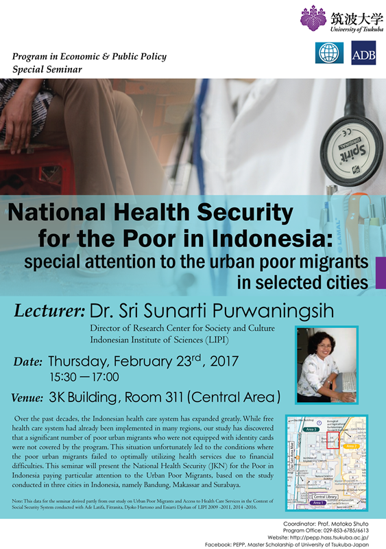 (Resized)Feb23_Dr. Sri_National Health Security for the Poor in Indonesi...